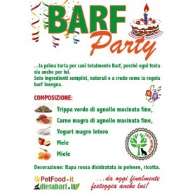 BARF Party